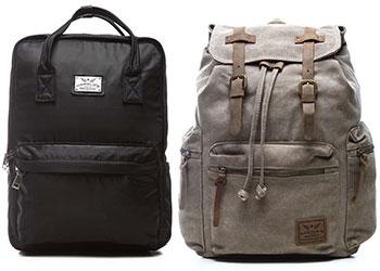 Jaki plecak młodzieżowy wybrać?