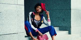 Bomberki damskie - podstawa stylu streetwear