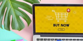 Jak otworzyć sklep internetowy by osiągnął sukces?