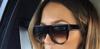Jak dobrać okulary słoneczne?