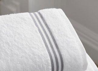 Ręcznik kąpielowy a plażowy – co wybrać?