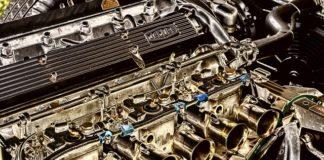 ile zarabia mechanik samochodowy