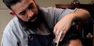 Jak dbać o męskie włosy?