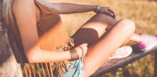 Co należy wiedzieć przed zabiegiem liposukcji?
