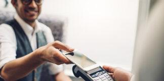 Popularność płatności zbliżeniowych w Polsce