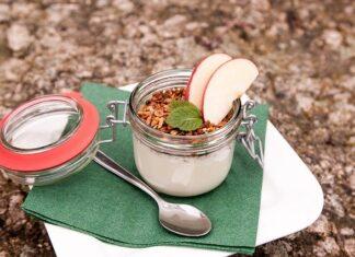 jak przygotować zdrowe śniadanie?