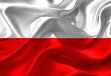 Święta narodowe w Polsce i na świecie