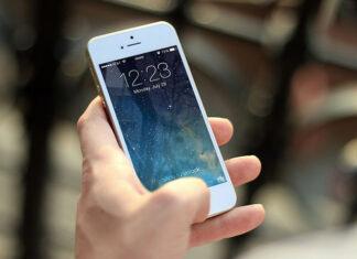 Pogwarancyjny serwis iPhone – tańsza i szybsza naprawa