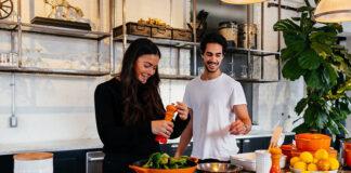 Akcesoria przydatne w kuchni