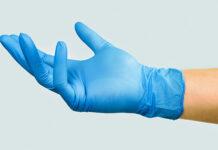 Infekcje przez dotyk