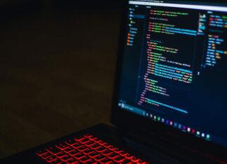 Dlaczego warto skorzystać z oprogramowania erp